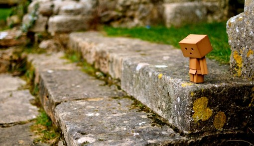 Flickr-danbo-bigham48-RichByham
