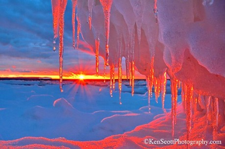 Flickr-Ken-Scott-icicles