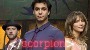 2014_scorpion